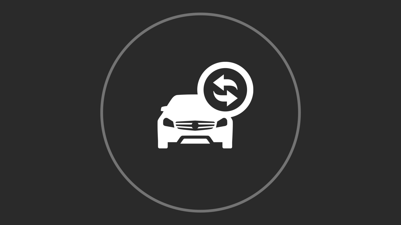 Starclass, le label de qualité des véhicules d'occasion