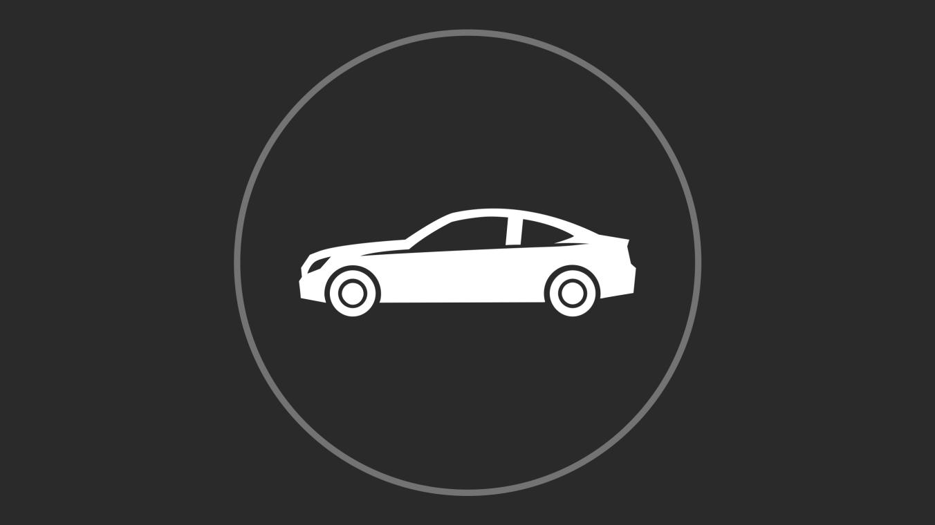 StarClass, le label de qualité des véhicules d'occasion Mercedes-Benz