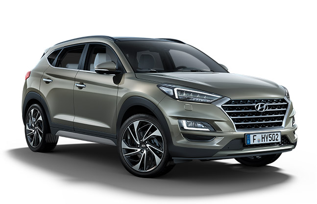 le nouveau hyundai tucson groupe chevalley. Black Bedroom Furniture Sets. Home Design Ideas