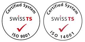 Environnement & Certification