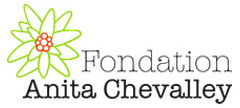 Fondation Anita Chevalley