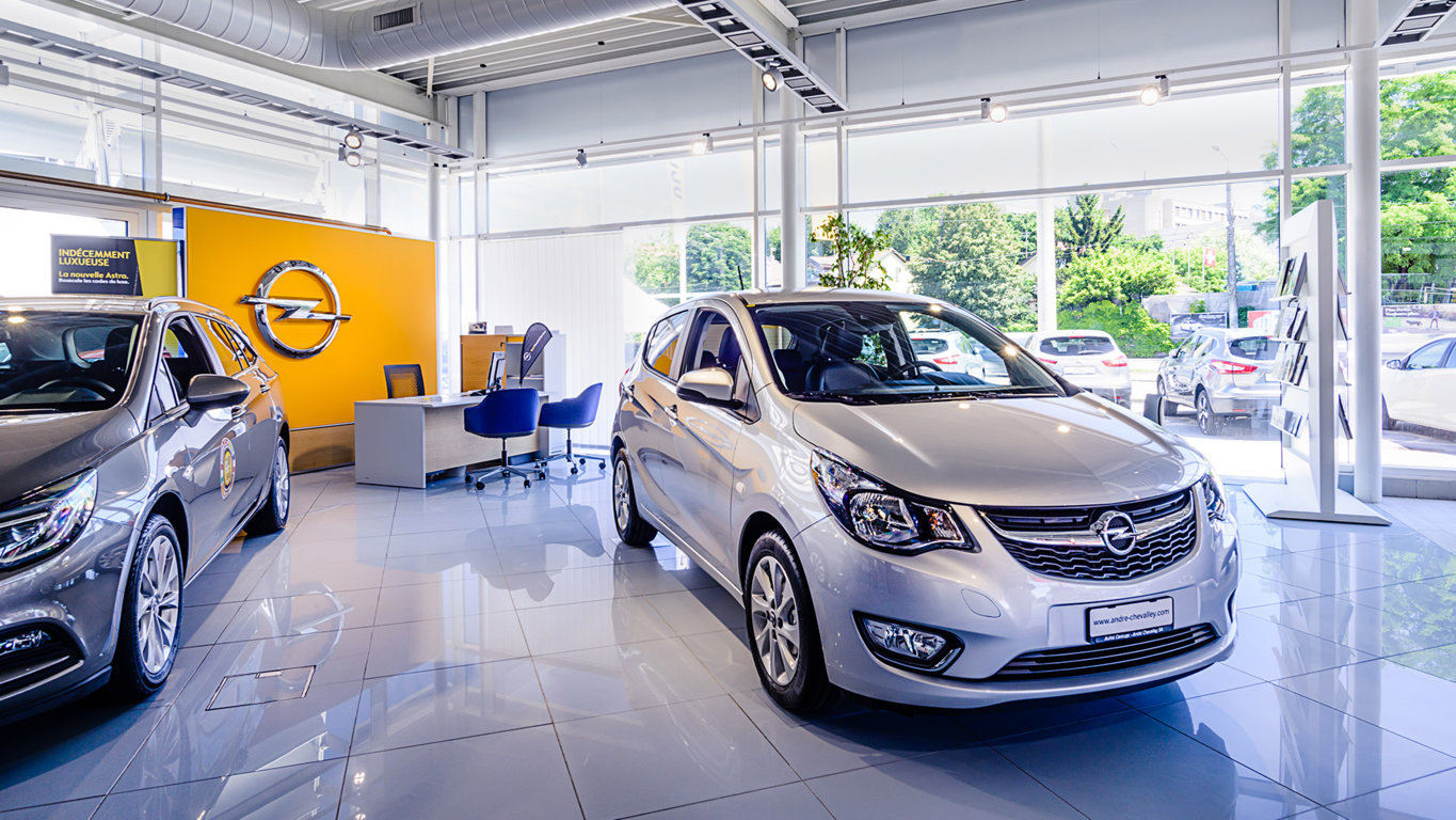Garage autos carouge nissan centre groupe chevalley for Garage nissan utilitaire