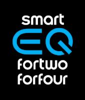 Offres smart EQ fortwo et forfour