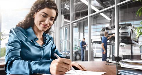 Des solutions sur mesure pour votre entreprise