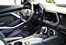 Black Friday - Cadillac Corvette Camaro