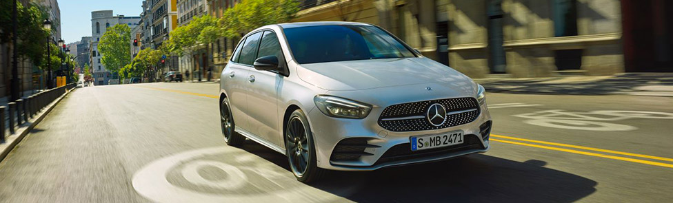 Mercedes-classe-b-new-generation-groupe-chevalley
