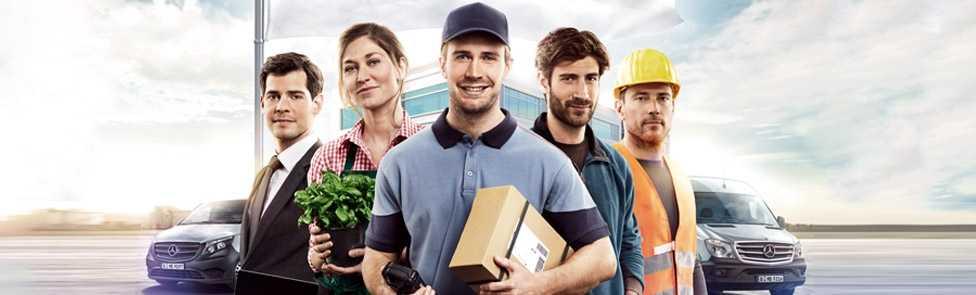 Soirée 100% entrepreneurs au Van ProCenter de la Marbrerie