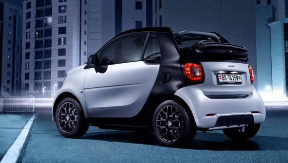 smart edition urbanshadow