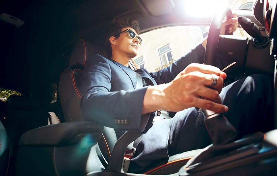1 jour / 1 offre - Hyundai Kona