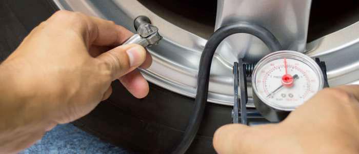 Comment les pneus améliorent la performance de votre véhicule?