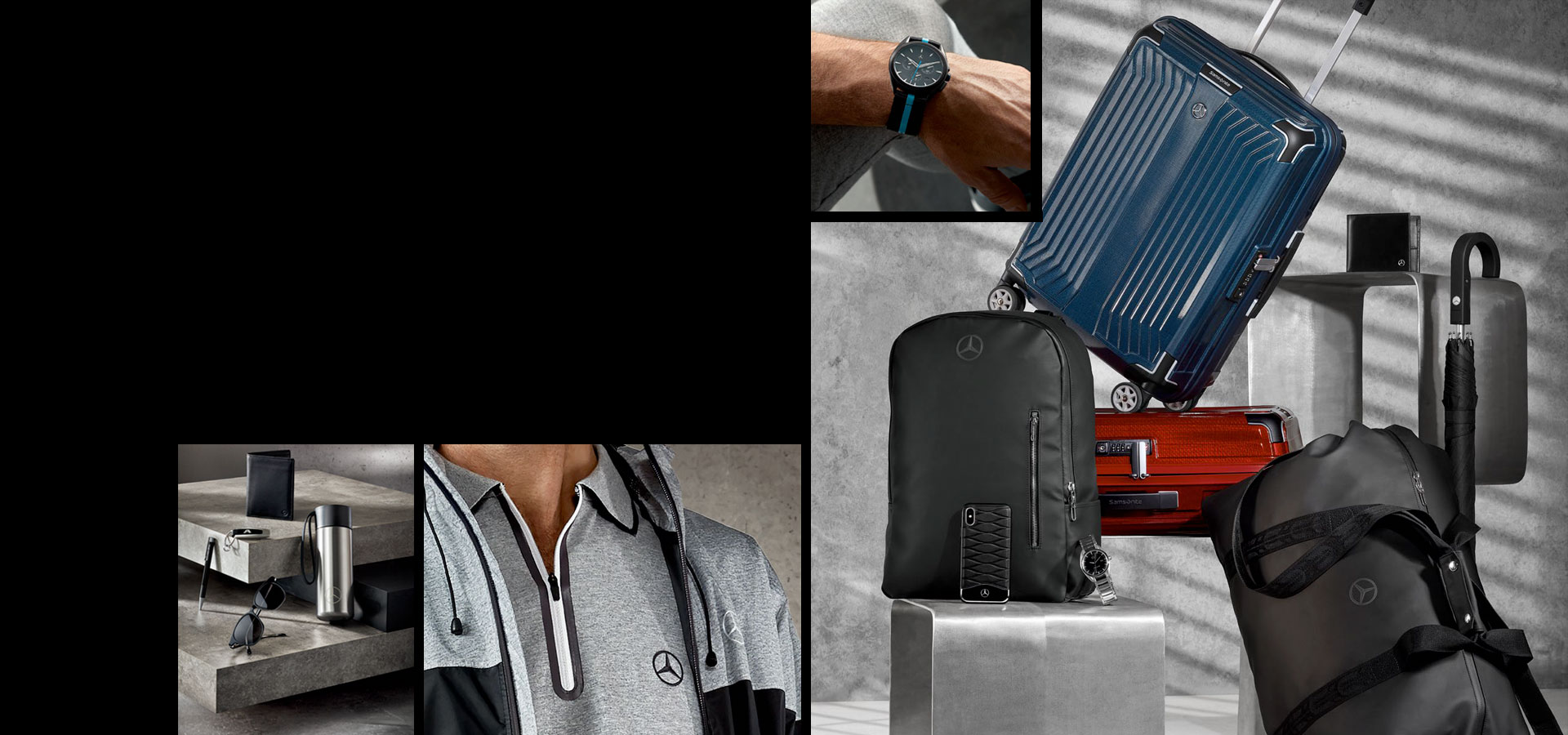 collection-mercedes-shop-online-groupe-chevalley-3