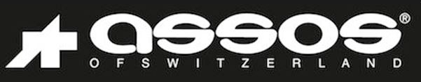 Offres services, accessoires & boutique Mercedes-Benz
