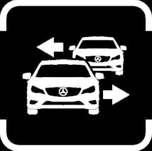 Le label occasions StarClass devient Mercedes-Benz Certified