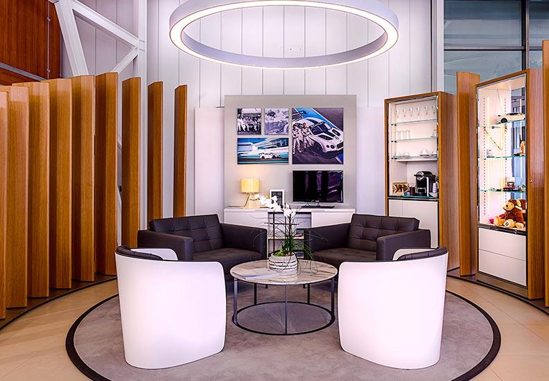 Bentley Genève