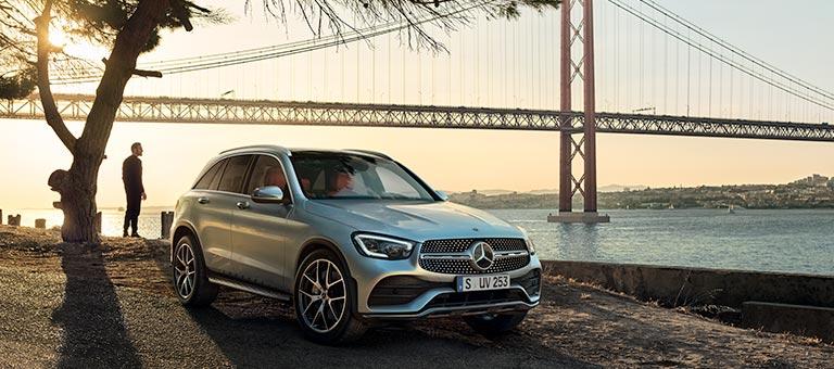 Mercedes-Benz Assurances