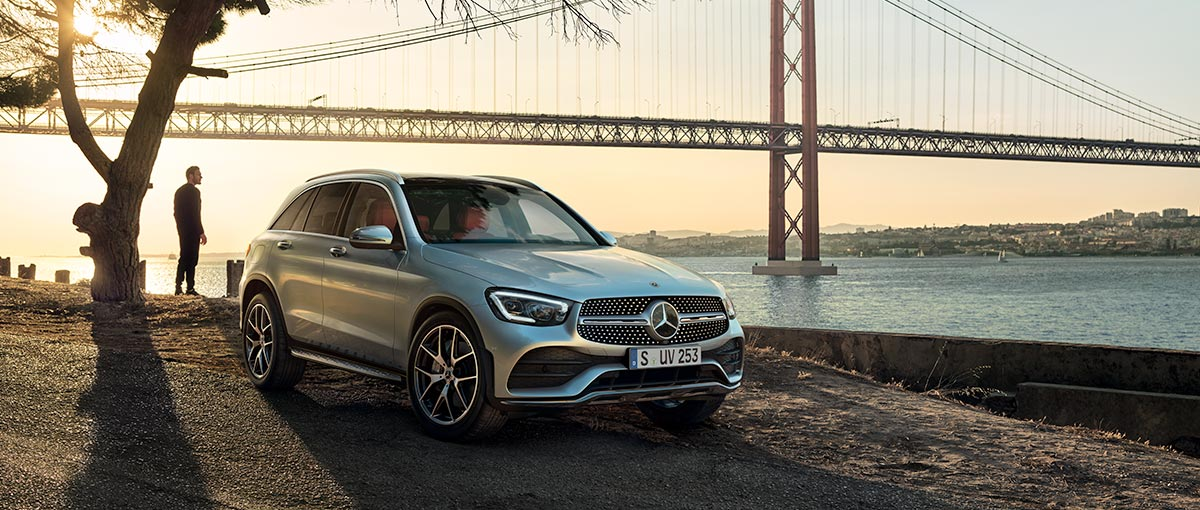 Mercedes-Benz Assurances