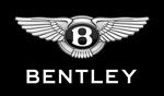 BENTLEY FINANCIAL SERVICES